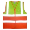 Safety Clothing & Workwear