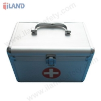 7FA168, 100PCS First Aid Kit